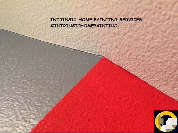 intrinsic home painting services interior painting