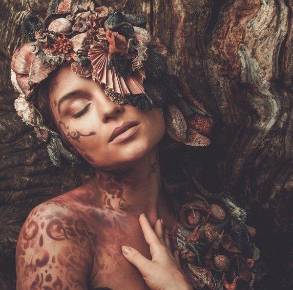 gudinna meditation, gudinna, godess, gratis meditation