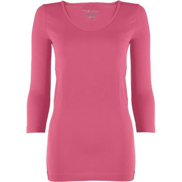 Pink One Size S-XL