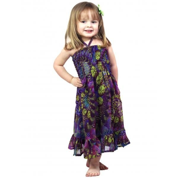 #4743 Purple Size S-L Dress