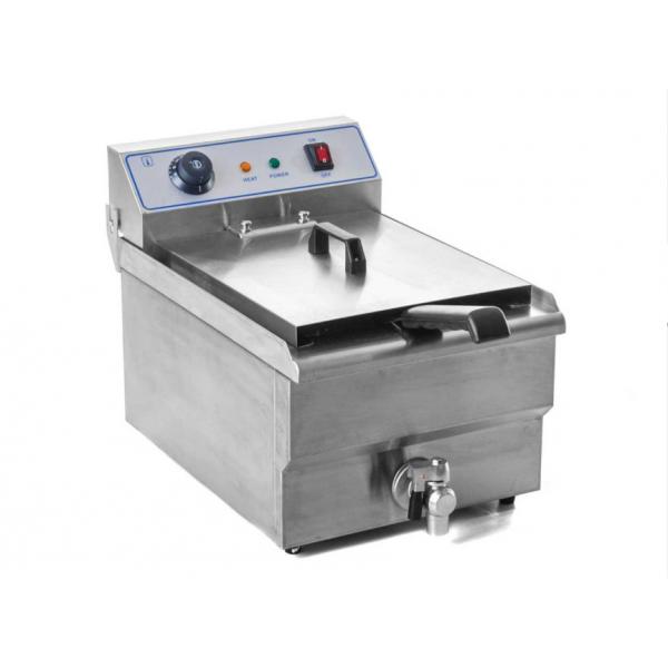 location prestation  friteuse 10 litres