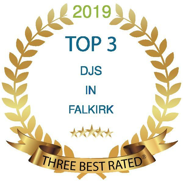 2019 award best DJ