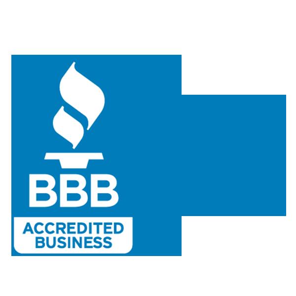 bbb logo a plus enviro services manassas va