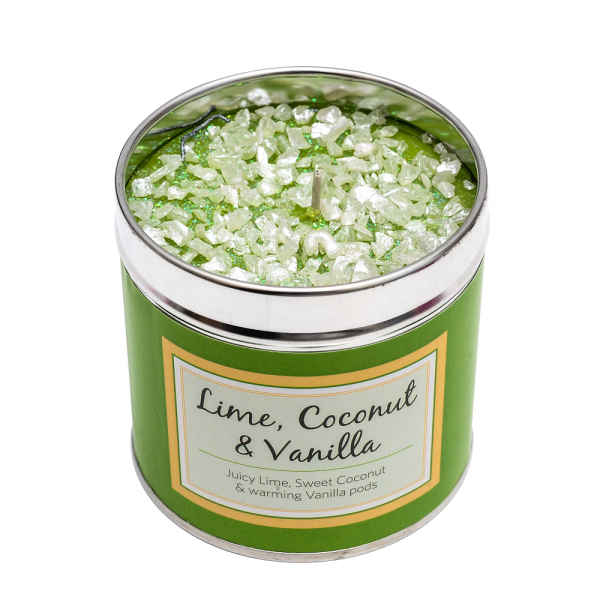 Scented Candles Fragrance Home Gift