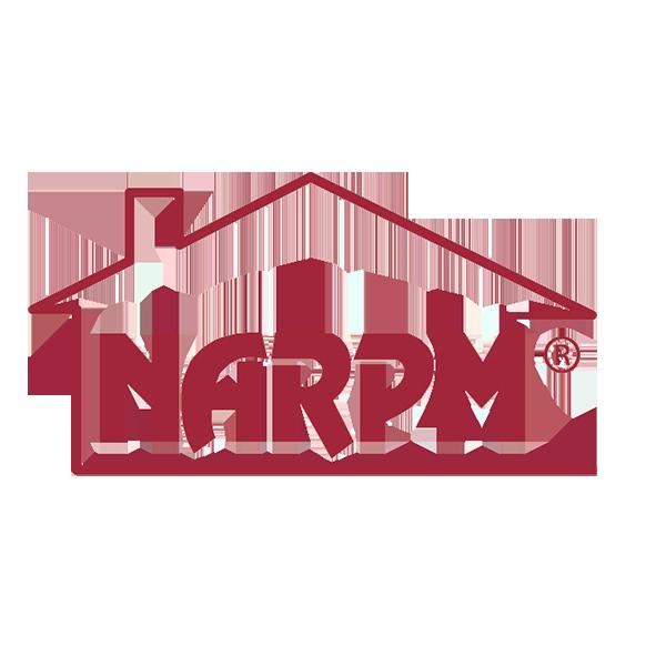 narpm logo a plus enviro services manassas va