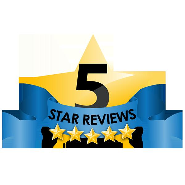 5 star reviews a plus enviro services manassas va