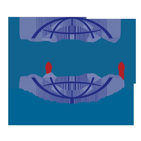 NADCA logo a plus enviro services manassas va