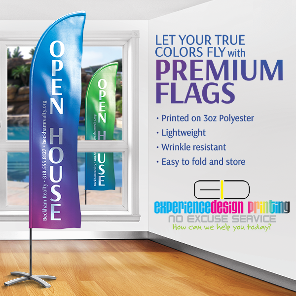 Flags, Pole, Polyester, Outdoor, Indoor, Stake, Stand