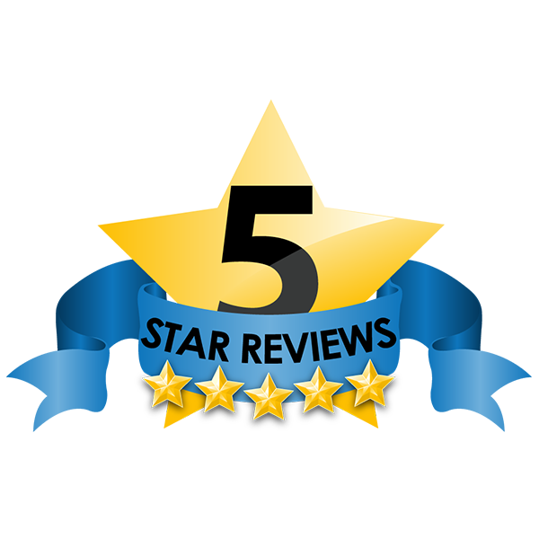 5 star reviews a plus enviro services manassas va