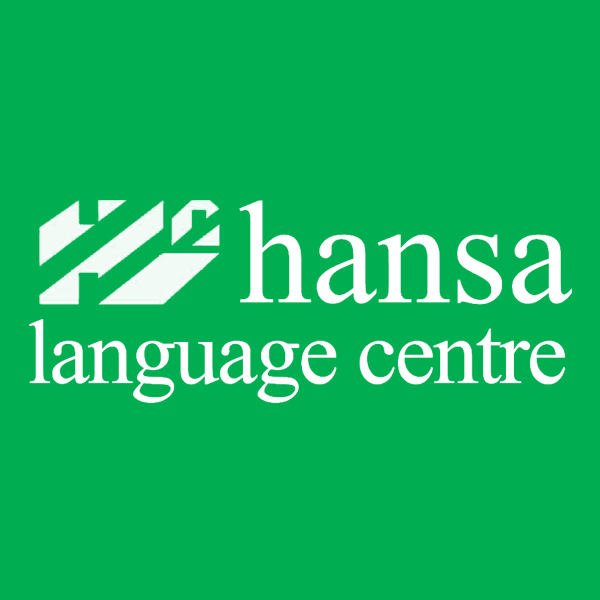 language school toronto canada
