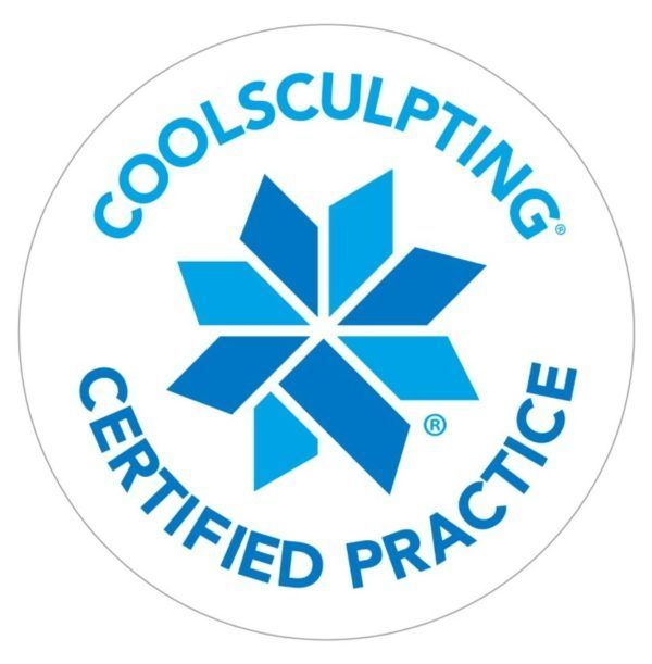 coolsculpting fat freezing fat reduction