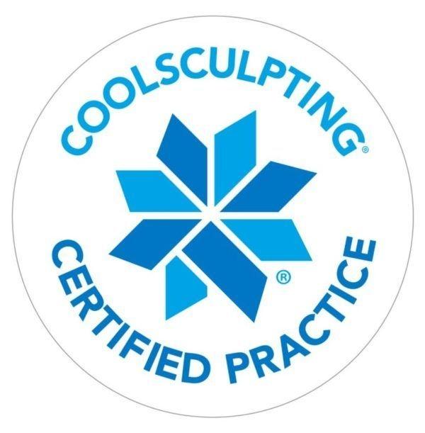 coolsculpting fat freezing fat reduction