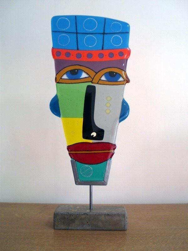 maskers 1