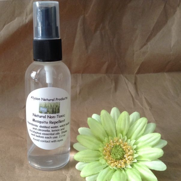 http://www.etsy.com/listing/511502776/natural-non-toxic-mosquito-repellent?ref=shop_home_active_11