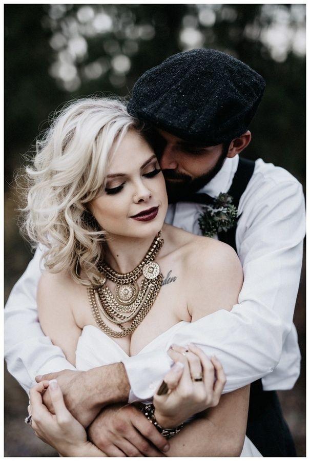 Laurken K Photography