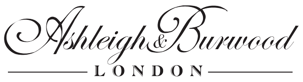 Ashleigh & Burwood Fragrance Lamp Scented Candles