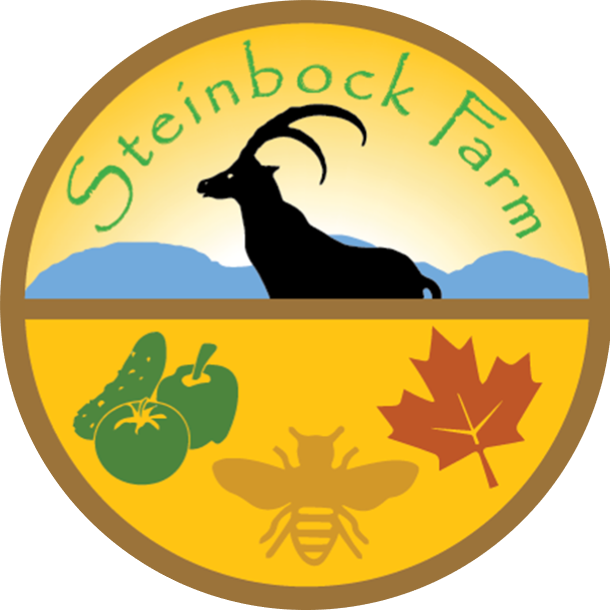 Steinbock Farm