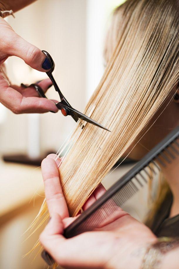 Mobile hairdressers norfolk