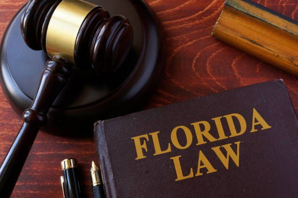 Florida law, law, regulations, florida, naples, hypnosis, Hypnotherapy, therapy, holistic health, mental health,