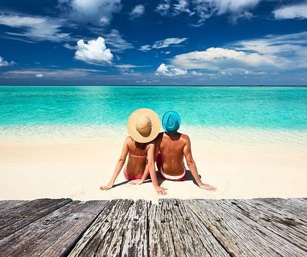 Tan Bar, Basalt CO 81621. Tanning, cryotherapy, spray tanning. Health & Wellness