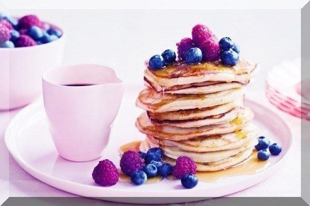 Egg free pancakes phixr
