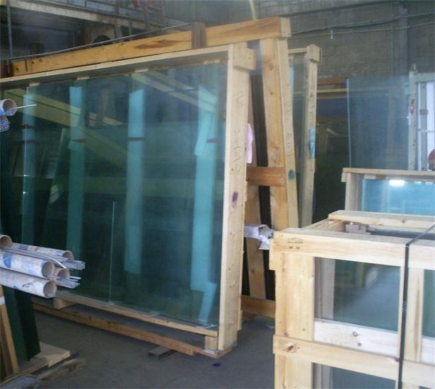 Atlas Glass Company Philadelphia Pa is the best of many glass companies in Philadelphia Pa