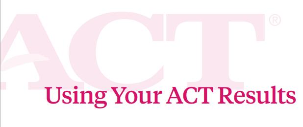 ACT SAT Tutor Libertyville, IL  Lake County, IL
