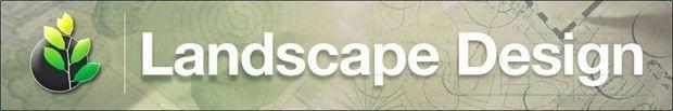 Greenwell Landscaping, lawn care service, landscape design,