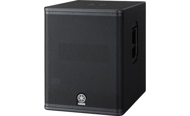 subwoofer sub woofer yamaha speaker hire pa hire sound wedding hire party hire event hire