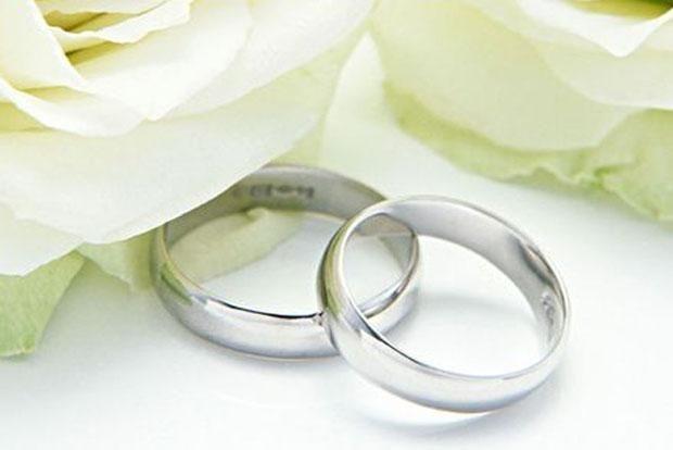 prestation  pour mariage
