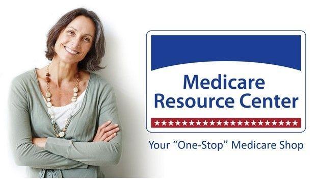 2022 Medicare Changes Event