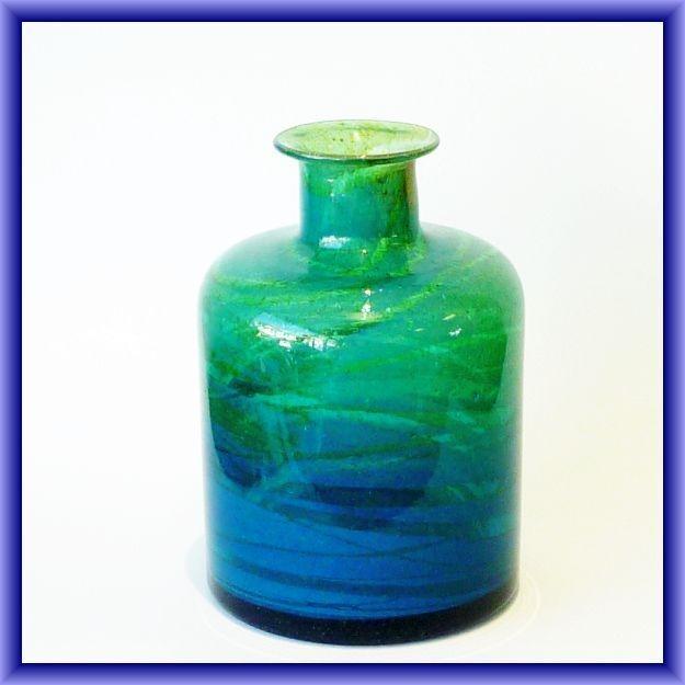 MDINA GLASS   Victoria Antiques