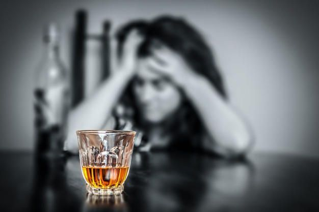 Alcoholism, alchohol, addiction, hypnosis, hypnotherapy, therapy, addiction to alcohol, issues with alchohol, alcohol dependency, naples, florida,