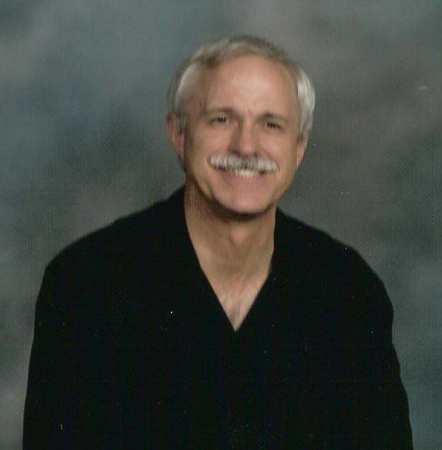Warren Spencer