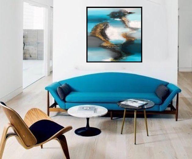 malerier-moderne-farverige-abstrakte-kunst-nr401a