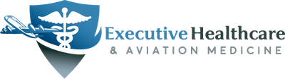Executive Healthcare & Aviation Medicine