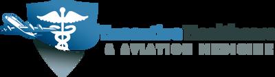 Executive Healthcare & Aviation Medicine