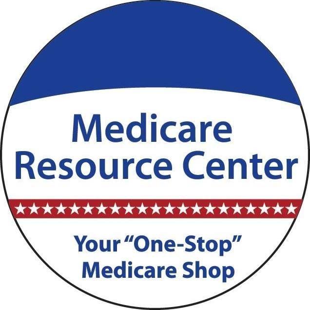 Medicare News COVID-19