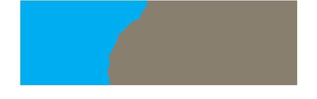 ICBC AUTOPLAN Online Renewal