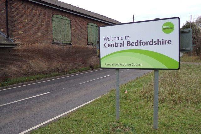 Bedfordshire dog walking services