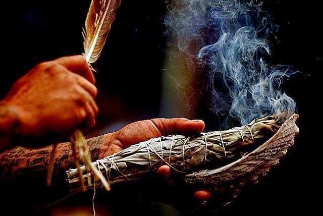 Retreats, Spiritual Healing,
