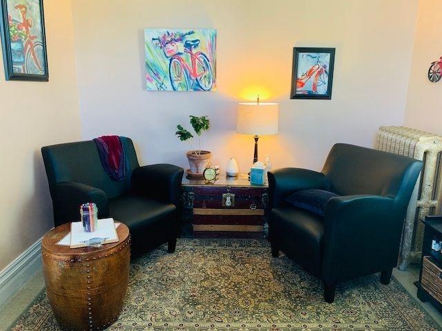 counseling, anxiety, trauma, EMDR