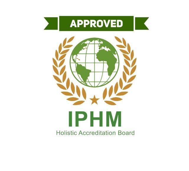 IPHM approved