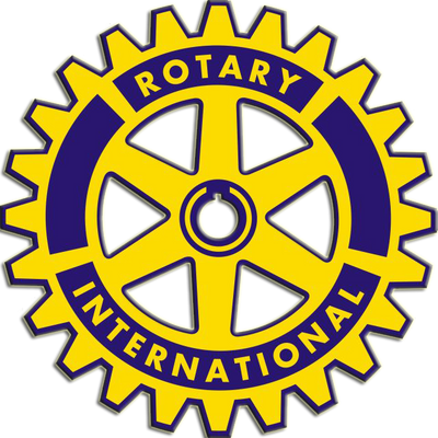 Join the Rotary Club - Helen Rotary-Helen, Georgia