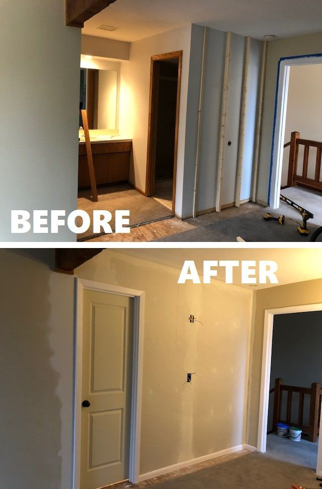 remodeling bloomington mn door installation