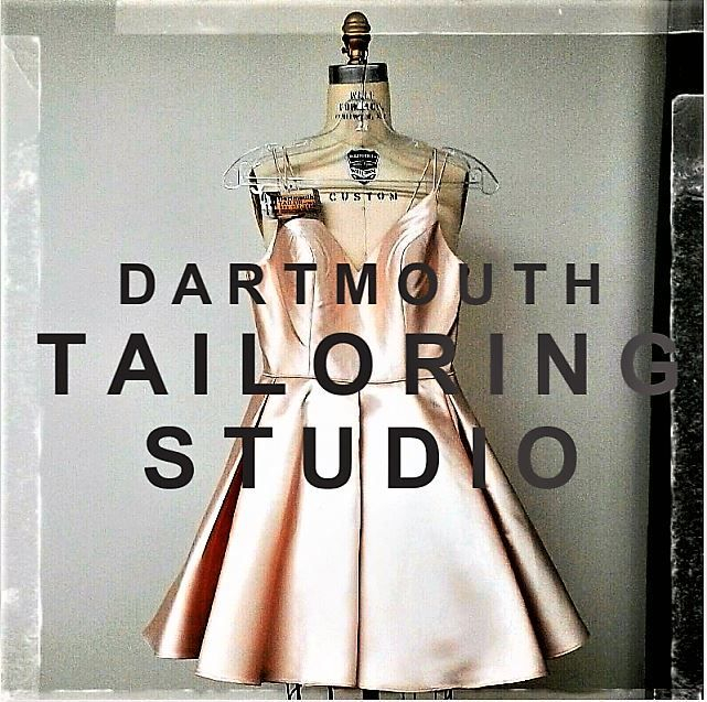 Custom Alterations and Advanced Tailoring Services