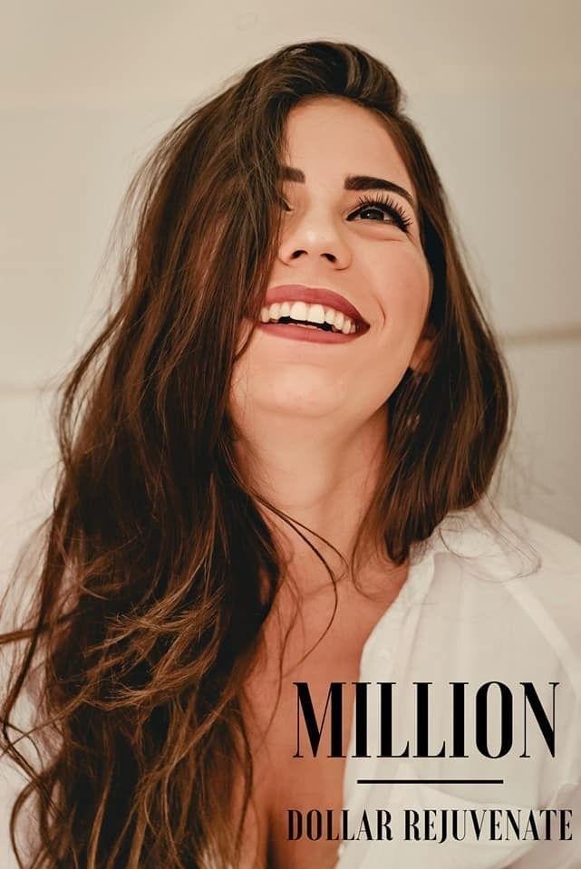 hair loss treatment, million dollar hair rejuvenate,