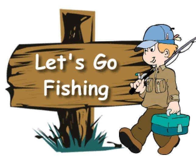boating, fishing, ramp, red river, lake, oxbow, bayou, bank, tackle