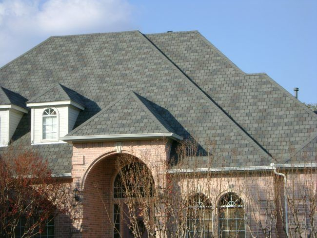 JD Roofing Contractor, LLC