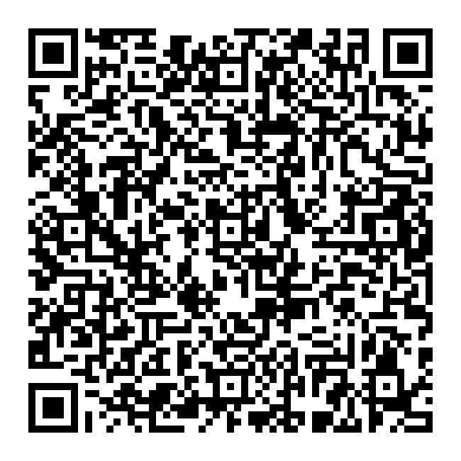 QR code für Unternehmen
